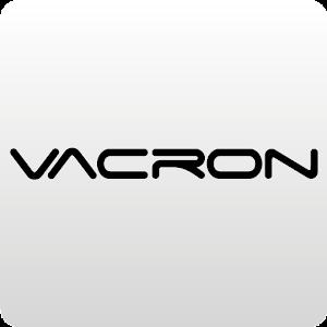 VacronViewerLite