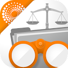 CP-Pro Mobile Mais icon