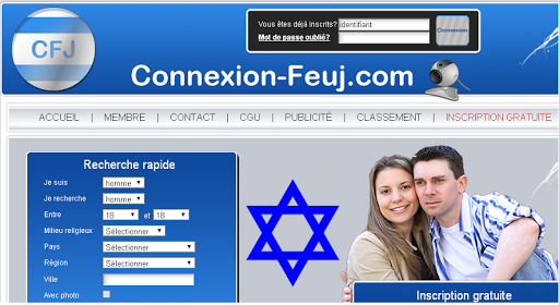 gates jewish dating site Our jewish members are looking to use a free jewish dating site you can find other jewish singles from across the usa, canada, europe and israel religious or totally secular, the site caters to jews from across the spectrum.