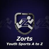 Zorts Sports