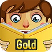 PlayTales Gold