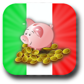 Italian Salary Calculator