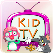 Videos for Kids - Children TV