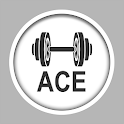 ACE CPT Test Prep icon
