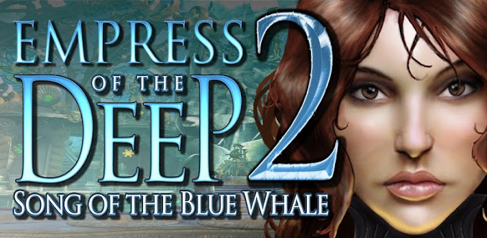 Empress of the Deep apk