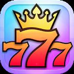 Best Video Slots v2.0.1