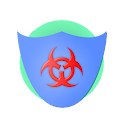 Anti Malware icon