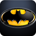 Batman Wallpapers APK for Bluestacks