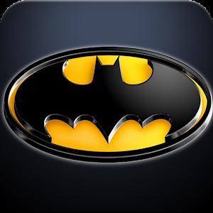 App Batman Wallpapers Apk For Smart Watch Download HD Wallpapers Download Free Images Wallpaper [1000image.com]