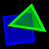 FreeGeo Mathematics