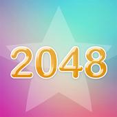 2048 Jewel