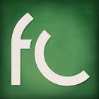 FunCage icon