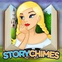 Cinderella StoryChimes FREE