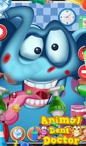 Animal Dent Doctor v9.1.2