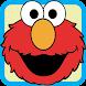 Coloring Kids For Sesame