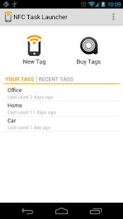 Trigger: SMS Plugin - screenshot thumbnail