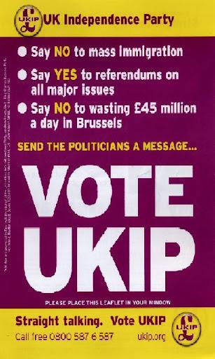 玩媒體與影片App|UKIP MEDIA by Bobby Anwar免費|APP試玩