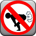 Fart Sounds and ringtones icon