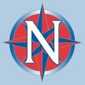 Navigator Credit Union icon