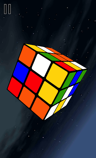 Rubik3