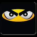 广场Emojis™ icon