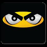Square Emojis ™ v1.0