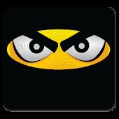 Square Emojis ™