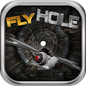 Fly Hole icon