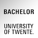 BSc open day University Twente