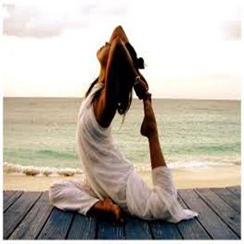 Beginner Yoga Videos
