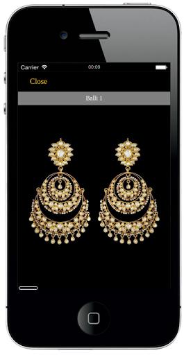Deepak Jewels