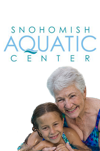 Snohomish Aquatics Center
