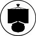Merchant Sails icon
