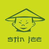 Stin Jee: Eat & Drink For Less