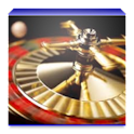 Roulette Cheats icon
