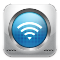 Smart WiFi logo