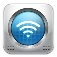 Smart WiFi - just One-click 1.8.3