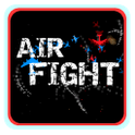 Air Fighter(Star Wars Attack) icon