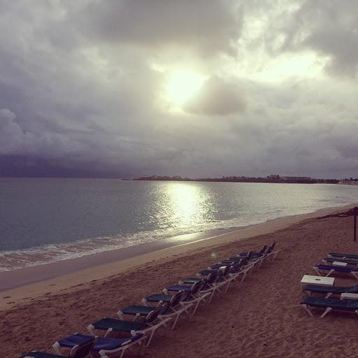 10844199_1562495897317319_30814177_n - Sint Maarten before the rain came.