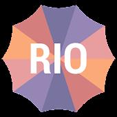 Holidayen Rio de Janeiro