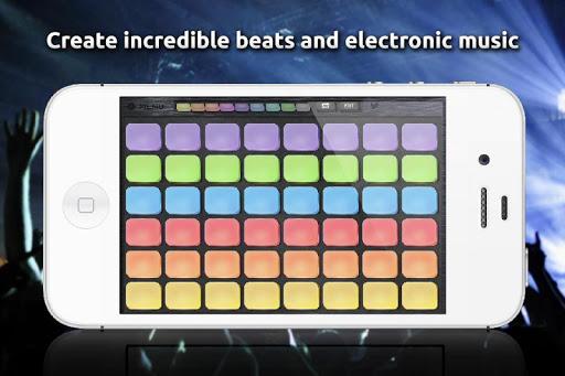 Beat Boss - 音乐工作室 LITE