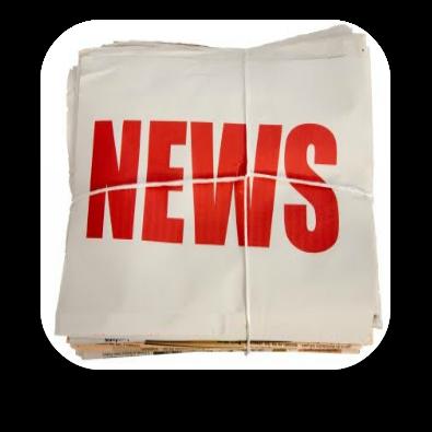 أخبار العالم