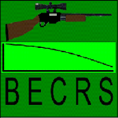 BECRS Mobile - FREE