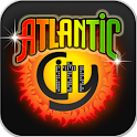 Atlantic City Slot Machine HD icon