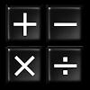 Mathex Scientific Calculator