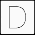 Draw(er) icon