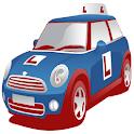 Driving Teacher icon