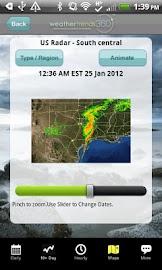 wt360 Pro Screenshot 7