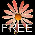 Loves me Loves me not? 3D Free logo