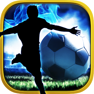 Soccer Hero for PC and MAC